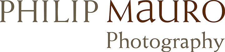 Philip Mauro: Philip Mauro Portrait Photographer, Environmental Portrait Photography based in New York City